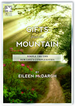 New! Gifts From the Mountain