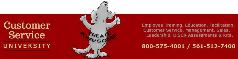 college majors craigslist customer support
