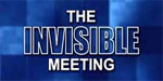 The Invisible Meeting Training Video Program